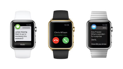 Is the Apple Watch the Ultimate Digital Product?