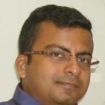 Sharad Sinha